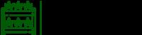 Floricoltura Radaelli Logo