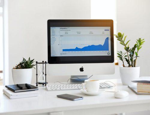 Come gli uffici riducono lo stress e migliorano la concentrazione